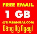 Free Email @TimBanGai.com